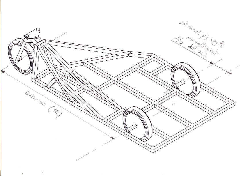 baron von r side car page 2. Black Bedroom Furniture Sets. Home Design Ideas